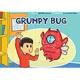 GrumpyBug