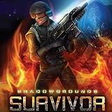 Shadowgrounds Survivor [Download]