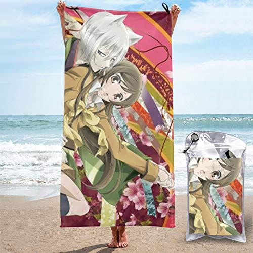 DNWYALL Funny Kamisama Kiss Anime - Super Pack