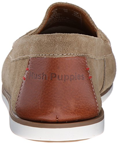 on Puppies Loafer Slip Portland Hush Bob pqZcR