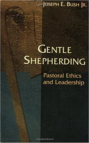 Gentle shepherding pastoral ethics and leadership kindle edition gentle shepherding pastoral ethics and leadership kindle edition fandeluxe Choice Image