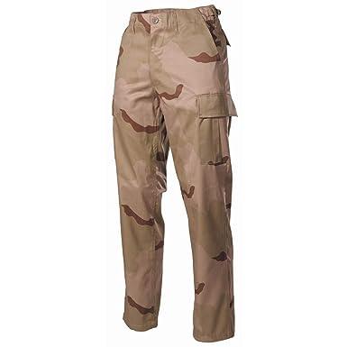 MFH US Army BDU Kampfhose