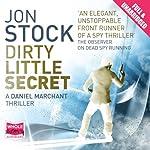 Dirty Little Secret | Jon Stock
