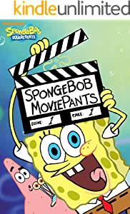 SpongeBob MoviePants (SpongeBob SquarePants)