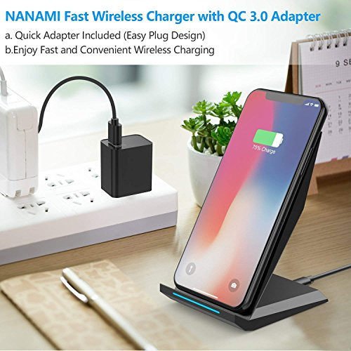 Buy s7 wireless charger