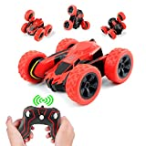 Best Rc Toys - Rodzon Remote RC Car,Control Tracks with 2.4GHZ Controlled Review
