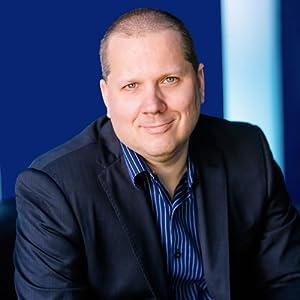 Steffan Surdek