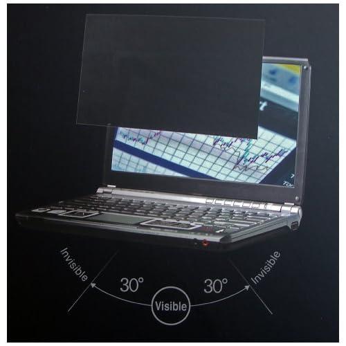 2nd Hard Drive HDD SSD Caddy Adapter for HP dv6 dv6-6151tx dv6-6153tx dv6-7104nr