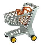 Klein - Shopping cart - 9690