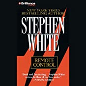 Remote Control | Stephen White
