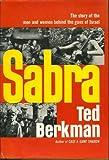 img - for Sabra book / textbook / text book
