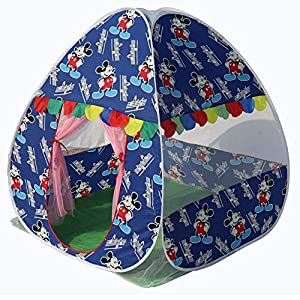 Homecute Foldable Popup Kids Play...
