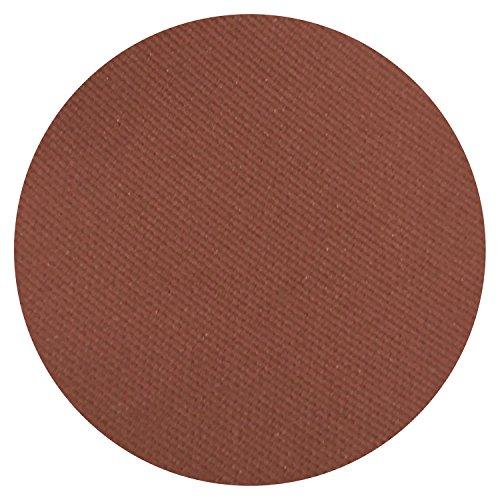 Bronzers For Dark Skin Tones - 4