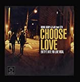 Choose Love (Entity's Nite for Love Vocal) [feat. Gto]