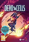 Dead Cells Special Edition (PC DVD)