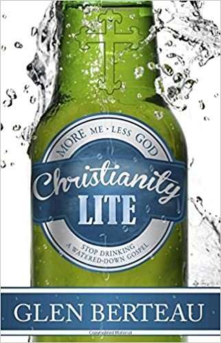 Image result for images of watered-down Christianity