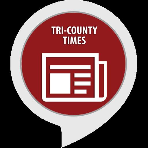 tri-county-times
