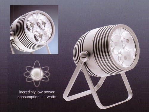 LED LENSER Dot Spot Triplex LED