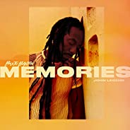 Memories [feat. John Legend]