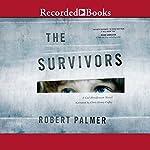 The Survivors | Robert Palmer