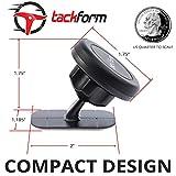 Magnetic Phone Holder - TACKFORM [ Tack Mount