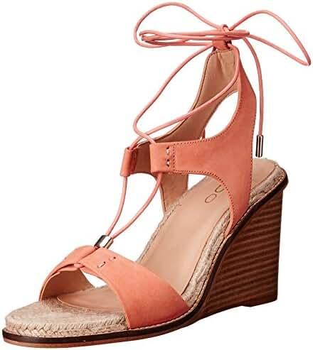 Aldo Women's Terisa Wedge Sandal
