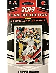 Amazon.com: Sports Collectibles
