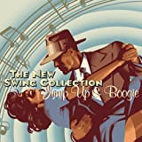 : Jump Up & Boogie - The New Swing Collection