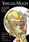 Yakuza Moon : La véritable histoire d'une fille de gangster (manga) par Tendo