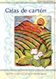Cajas de carton (World Languages) (Spanish Edition)