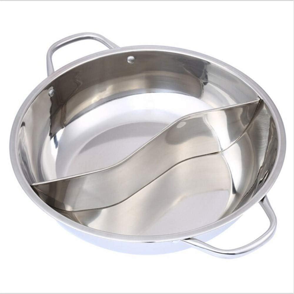 12,7/x 12,7/cm Pot /à ustensiles/ Argent /Couverts en acier inoxydable Ustensiles de Cuisine Porte Ustensiles de cuisson pour lorganisation et de stockage