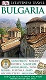 Bulgaria (Eyewitness Travel Guides)