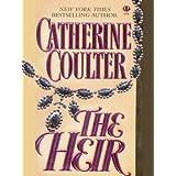 The Heir (Regency series)