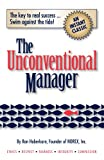 The Unconventional Manager, Ron Haberkorn, 0615208541