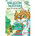 Dragons, Unicorns & Mythical Creatures