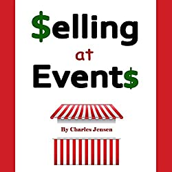 Selling at Events