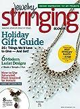 Kyпить Jewelry Stringing на Amazon.com