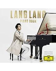 Piano Book (2CD)