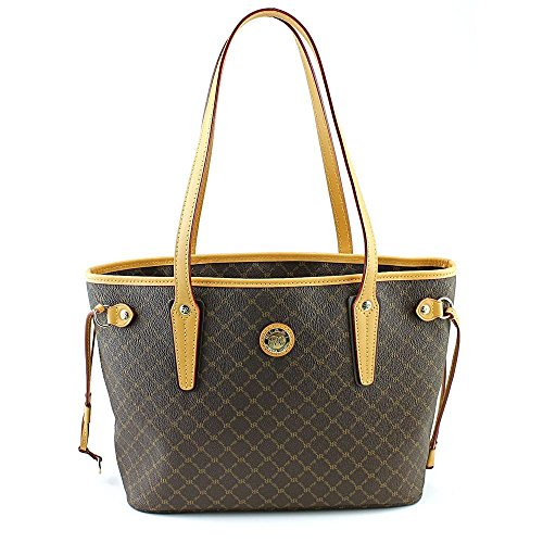 rioni-signature-brown-luxury-tote-small