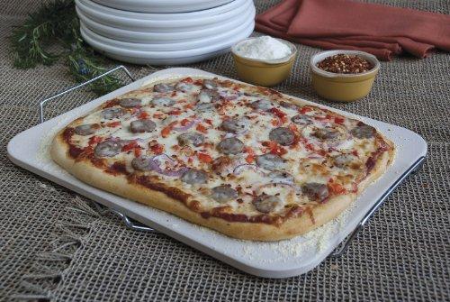 Buy frozen pizza brands