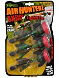 Air Hunter ZX Cross Bow Refills