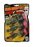 Zing Toys Air Hunter ZX Cross Bow Refills