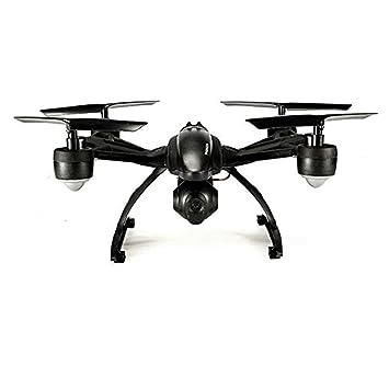 GoolRC 509 W Drone con cámara vídeo en directo WiFi FPV RC Quadcopter con App Control