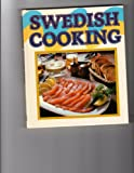 Swedish Cooking