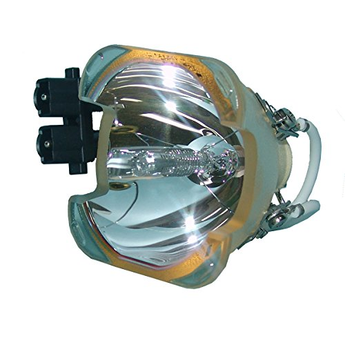 Lutema Platinum for 3M 9000 Plus Series Projector Lamp (Bulb Only)