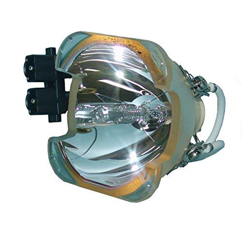 Lutema Platinum for 3M 9000 Plus Series Projector Lamp (Bulb - Series Projectors 9000