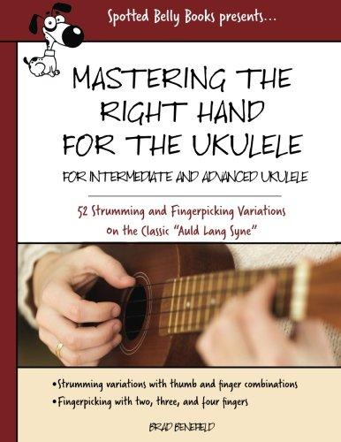 Top 10 Best christmas fingerstyle ukulele Reviews