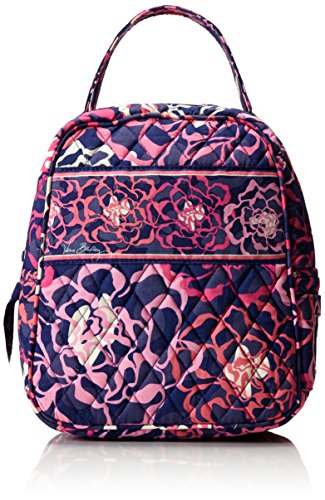 vera-bradley-lunch-bunch-katalina-pink-one-size