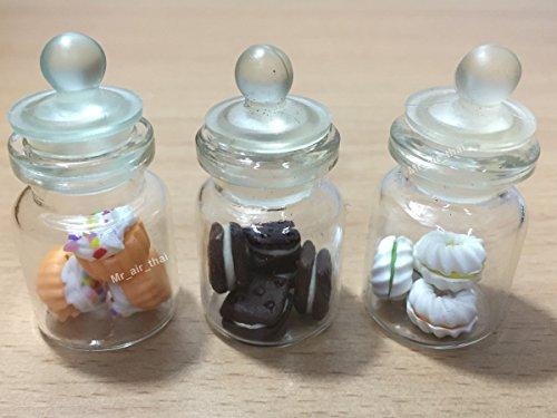 japanese keychain making kit - 5