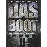 Das Boot - The Uncut Miniseries